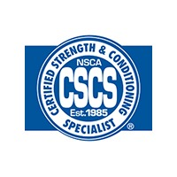 stretch affect certified conditioning specialists